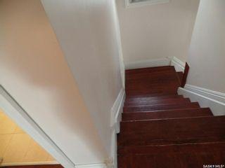 Photo 26: 313 Main Street in Wilkie: Residential for sale : MLS®# SK852059