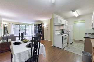 "Photo 5: 325 7151 EDMONDS Street in Burnaby: Highgate Condo for sale in ""BAKERVIEW"" (Burnaby South)  : MLS®# R2107558"