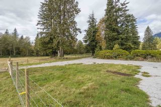 Photo 32: 14615 SYLVESTER Road in Mission: Durieu House for sale : MLS®# R2625341