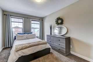 Photo 27: 1361 Ravenswood Drive SE: Airdrie Detached for sale : MLS®# A1104704