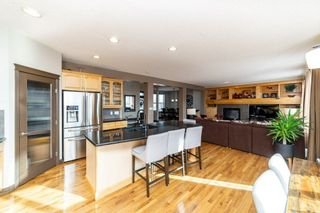 Photo 14: 2 Embassy Place: St. Albert House for sale : MLS®# E4228526