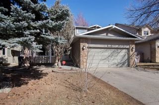 Photo 2: 112 Sun Canyon Link SE in Calgary: Sundance Detached for sale : MLS®# A1083295