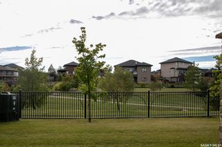 Photo 34: 101 342 Trimble Crescent in Saskatoon: Willowgrove Residential for sale : MLS®# SK870607