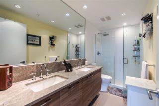 "Photo 15: 3209 1188 PINETREE Way in Coquitlam: North Coquitlam Condo for sale in ""M3"" : MLS®# R2363530"