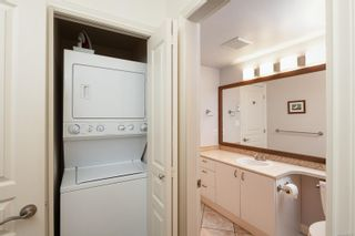 Photo 11: 224 405 Quebec St in : Vi James Bay Condo for sale (Victoria)  : MLS®# 865727