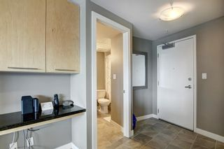 Photo 22: 406 215 13 Avenue SW in Calgary: Beltline Apartment for sale : MLS®# A1111690