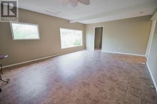 Photo 17: 315 1 Avenue in Drumheller: House for sale : MLS®# A1106452