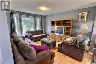 Photo 2: 2996 15th AVE E in Prince Albert: House for sale : MLS®# SK864550