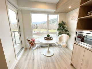 """Photo 6: 524 38362 BUCKLEY Avenue in Squamish: Downtown SQ Condo for sale in """"Jumar"""" : MLS®# R2533886"""