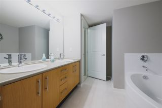 """Photo 12: 302 400 KLAHANIE Drive in Port Moody: Port Moody Centre Condo for sale in """"TIDES"""" : MLS®# R2170542"""