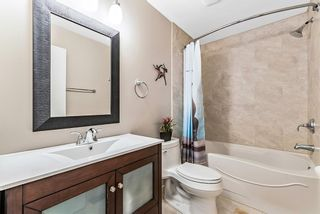 Photo 25: 64 Midpark Drive SE in Calgary: Midnapore Detached for sale : MLS®# A1082357