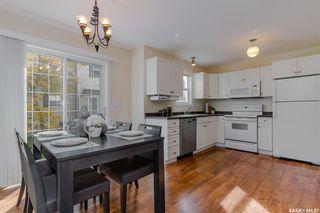 Photo 12: 15 135 Pawlychenko Lane in Saskatoon: Lakewood S.C. Residential for sale : MLS®# SK871272