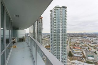 Photo 11: 3201 4189 HALIFAX STREET in Burnaby: Brentwood Park Condo for sale (Burnaby North)  : MLS®# R2422516