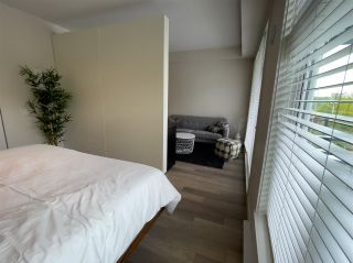 """Photo 12: 103 1012 AUCKLAND Street in New Westminster: Downtown NW Condo for sale in """"CAPITOL"""" : MLS®# R2571983"""