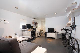 "Photo 26: 621 PRINCESS Avenue in Vancouver: Strathcona House for sale in ""STRATHCONA"" (Vancouver East)  : MLS®# R2459685"