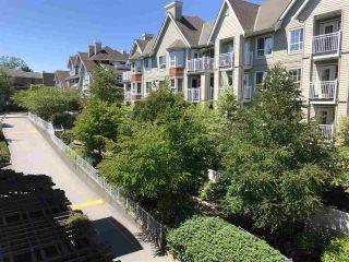 "Photo 16: 302 1315 56 Street in Tsawwassen: Cliff Drive Condo for sale in ""OLIVA"" : MLS®# R2279373"