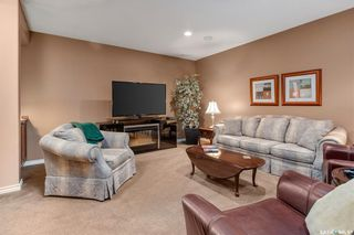 Photo 37: 6 301 Cartwright Terrace in Saskatoon: The Willows Residential for sale : MLS®# SK841398