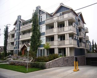 Photo 1: PH9 15392 16A Avenue in Ocean Bay Villas: Home for sale : MLS®# F2725562
