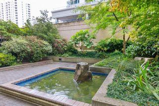 Photo 21: 811 845 Yates St in : Vi Downtown Condo for sale (Victoria)  : MLS®# 851667