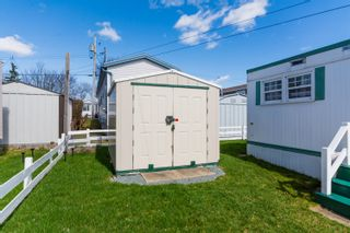 Photo 6: 66 Glenda Crescent in Fairview: 6-Fairview Residential for sale (Halifax-Dartmouth)  : MLS®# 202109374
