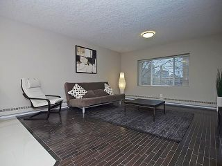 Photo 10: 1726 10A Street SW in Calgary: Lower Mount Royal Multi Family for sale : MLS®# A1143514