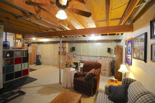 Photo 37: 5134 52 Avenue: Calmar House Half Duplex for sale : MLS®# E4261641