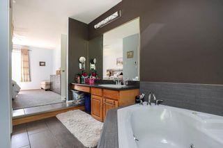 Photo 24: 69 Sammons Crescent in Winnipeg: Charleswood Residential for sale (1G)  : MLS®# 202116723