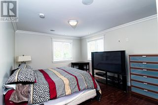 Photo 21: 15 Reddy Drive in Torbay: House for sale : MLS®# 1237224