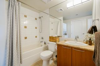 """Photo 26: 515 4078 KNIGHT Street in Vancouver: Knight Condo for sale in """"King Edward Village"""" (Vancouver East)  : MLS®# R2503722"""