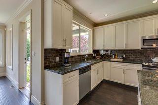 "Photo 9: 1010 CONDOR Place in Squamish: Garibaldi Highlands House for sale in ""Thunderbird Creek"" : MLS®# R2313457"