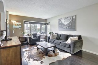 Photo 4: 110 Abalone Crescent NE in Calgary: Abbeydale Detached for sale : MLS®# A1127524