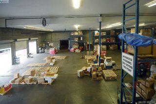 Photo 5: 450 Banga Pl in VICTORIA: SW Rudd Park Industrial for sale (Saanich West)  : MLS®# 772810