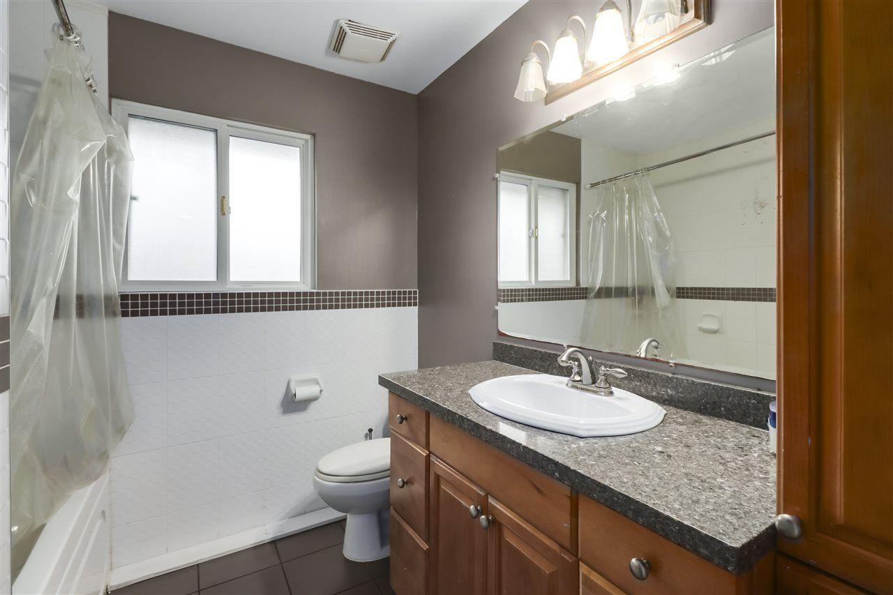 Photo 18: Photos: 23796 110B Avenue in Maple Ridge: Cottonwood MR House for sale : MLS®# R2516377