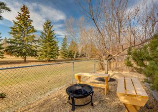 Photo 37: 1123 Woodside Way NW: Airdrie Detached for sale : MLS®# A1090887