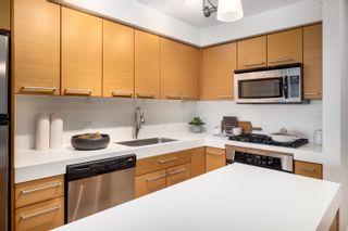 "Photo 12: 1006 2770 SOPHIA Street in Vancouver: Mount Pleasant VE Condo for sale in ""STELLA"" (Vancouver East)  : MLS®# R2624797"