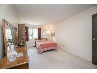 "Photo 10: 305 7426 138 Street in Surrey: East Newton Condo for sale in ""Glencoe Estates"" : MLS®# R2565557"
