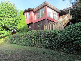 Photo 17: 2281 Hamilton Dr in PORT ALBERNI: PA Port Alberni House for sale (Port Alberni)  : MLS®# 768223