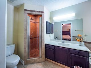 Photo 18: 256 Sirocco Place SW in Calgary: Signal Hill Detached for sale : MLS®# A1143867