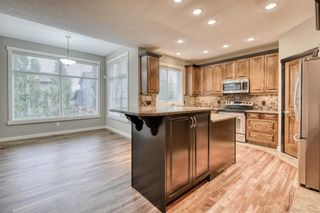 Photo 11: 428 Evergreen Circle SW in Calgary: Evergreen Detached for sale : MLS®# A1124347