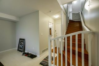 """Photo 26: 23 10340 156 Street in Surrey: Guildford Townhouse for sale in """"Kingsbrook"""" (North Surrey)  : MLS®# R2579994"""