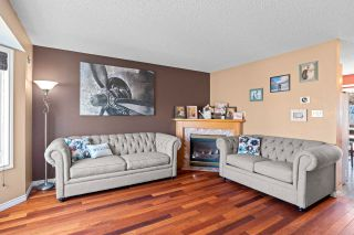 Photo 4: 5317 44 Street: Cold Lake House for sale : MLS®# E4237882