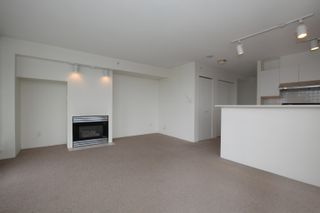 """Photo 27: 802 2121 W 38TH Avenue in Vancouver: Kerrisdale Condo for sale in """"ASHLEIGH COURT"""" (Vancouver West)  : MLS®# R2623067"""