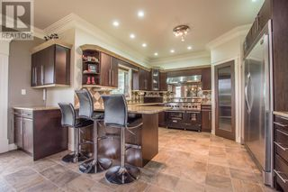 Photo 8: 720082 Range Road 82 in Wembley: House for sale : MLS®# A1138261