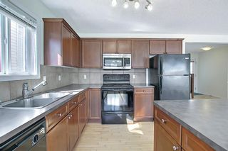 Photo 15: 161 Covebrook Place NE in Calgary: Coventry Hills Detached for sale : MLS®# A1097118
