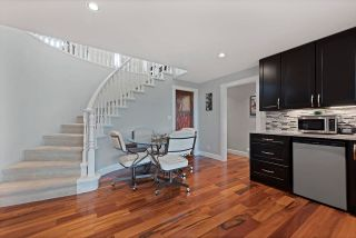 """Photo 22: 5333 UPLAND Drive in Delta: Cliff Drive House for sale in """"CLIFF DRIVE"""" (Tsawwassen)  : MLS®# R2575133"""