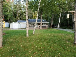 Photo 18: 181 Falkenham Road in East Dalhousie: 404-Kings County Residential for sale (Annapolis Valley)  : MLS®# 202124610