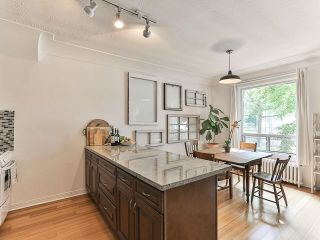 Photo 11: 420 Gladstone Ave in Toronto: Dufferin Grove Freehold for sale (Toronto C01)  : MLS®# C4256510