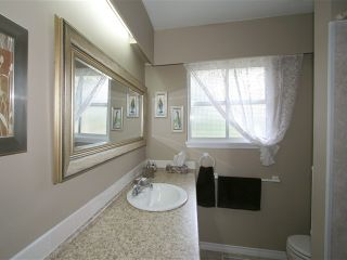 Photo 7: 673 MADERA CT in Coquitlam: Central Coquitlam House for sale : MLS®# V1012610