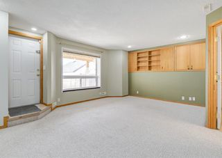 Photo 22: 161 Arbour Crest Circle NW in Calgary: Arbour Lake Detached for sale : MLS®# A1078037