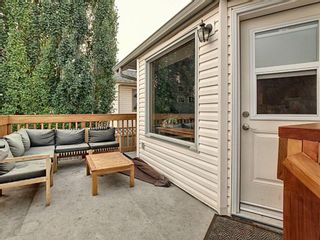 Photo 26: 36 West Boothby Crescent: Cochrane Detached for sale : MLS®# A1135637
